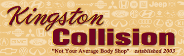 Kingston Hot Rods & Collision Inc. | Auto Repair & Service in Kingston, NY